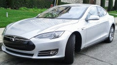 electric vehicle, tesla, elon musk