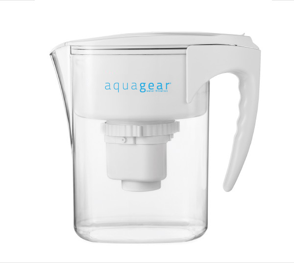 AQAUGEAR Pitcher 1_600x537