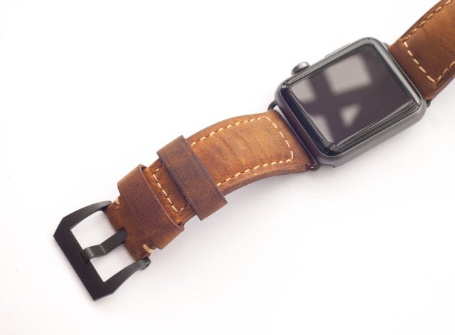 Apple Watch Strap by Nomad
