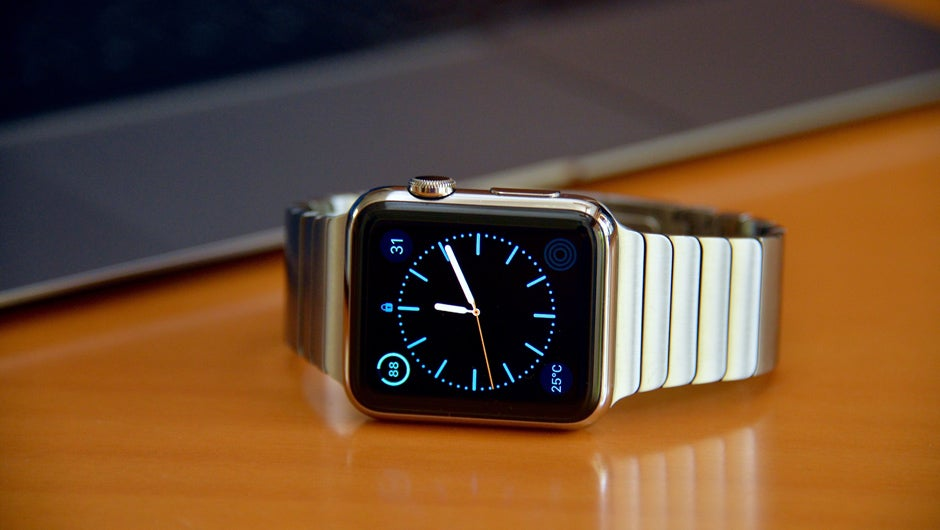 Good Questions to Ask Before Buying an Apple Watch