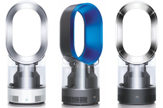 dyson-am10-humidifier-01-570x379