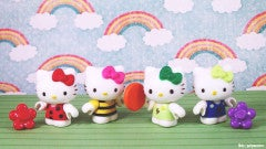 What MacKeeper, Bitdefender, and Hello Kitty Have in Common