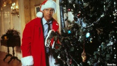Movies You Need to Watch to Get in the Holiday Spirit