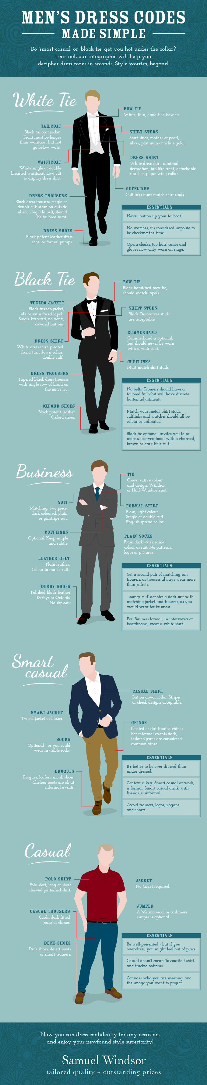 mens-dress-code-infographic