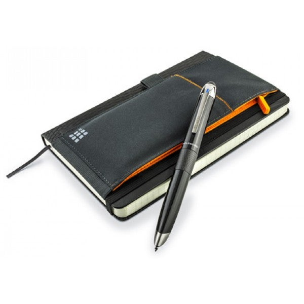 moleskine_edition_pen_notebook_belt_440x307
