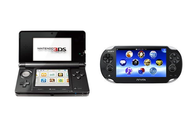 nintendo_3ds_playstation_vita