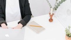 Office Management Startup Eden Is Growing at Warp Speed