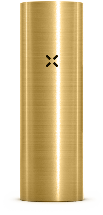 pax-2-gold-black-shadow_2