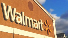 "Walmart's ""Big Brother"" Program May Be One of the Worst HR Moves Ever"