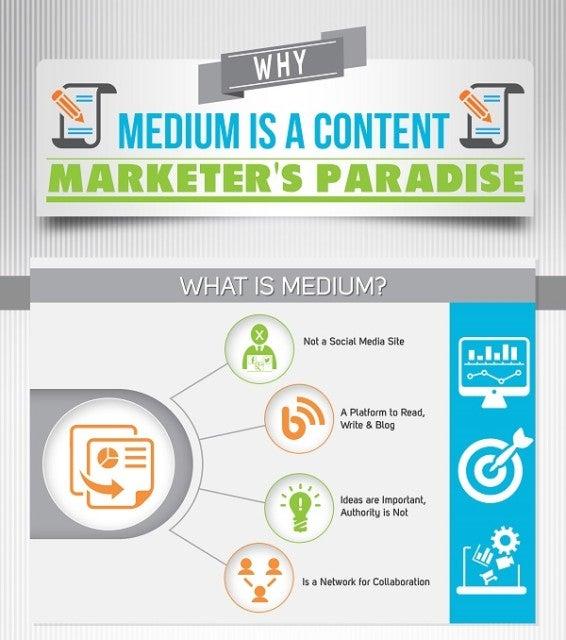 Medium-image