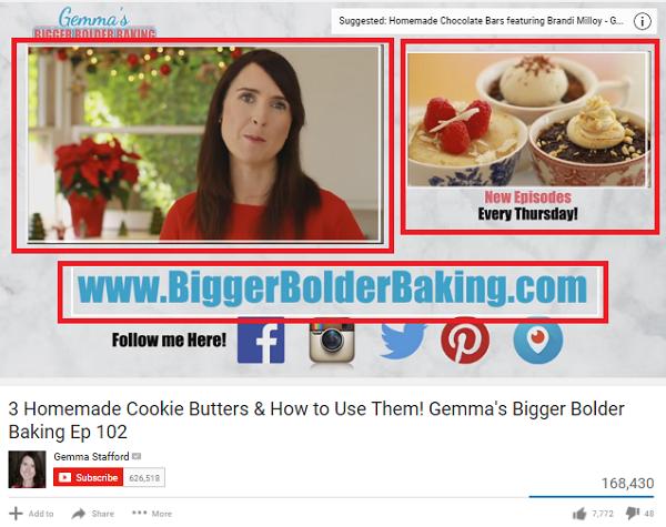 baking-video