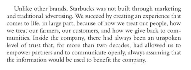 starbucks-quote
