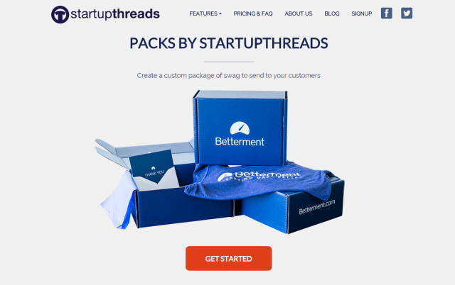 startupthreads