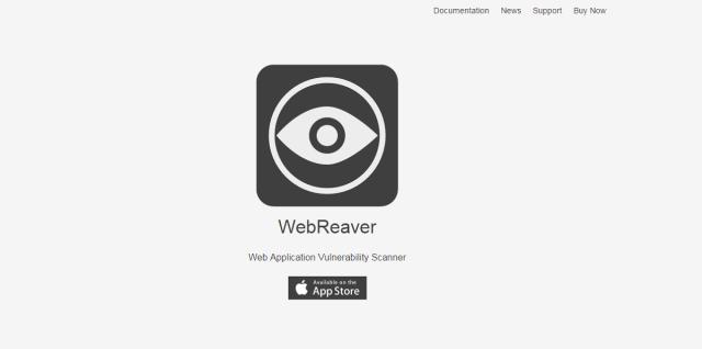 webreaver
