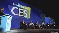 What to Look for at CES 2016