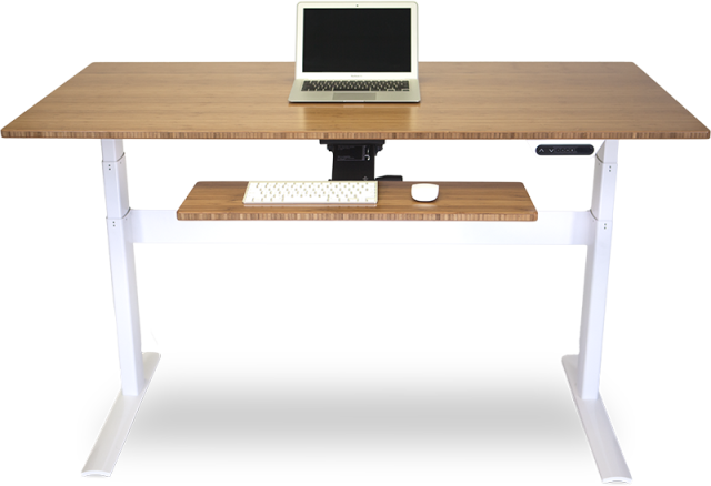 Actio-Stand-Up-Desk