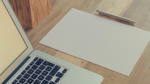 5 Tips for Content Marketing to Promote Your Startup Brand