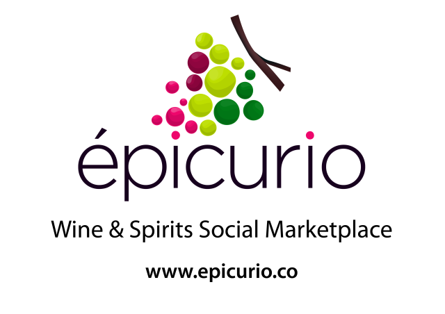 Logo-Tagline_Epicurio