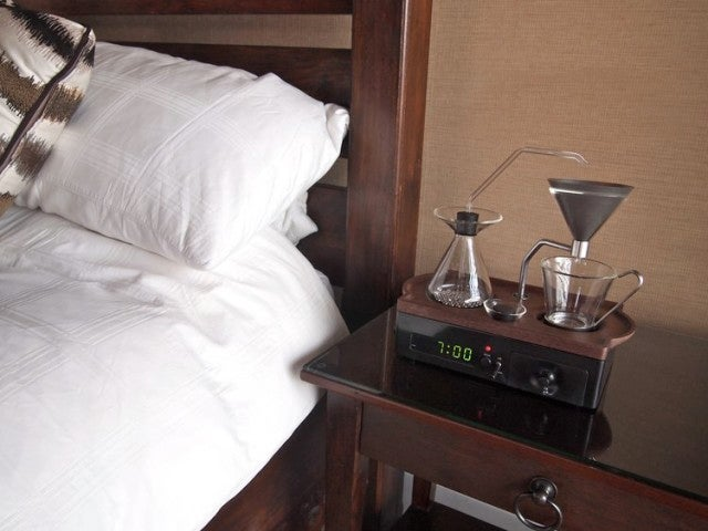 barisiuer_alarm_clock_coffee-3