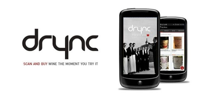 drync-app-logo