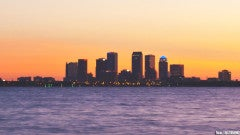 Tampa Bay Startup Week: Tampa's Entrepreneurial Ecosystem Is Growing Fast