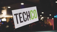 Who Is Tech.Co's SXSW Startup of the Year? [POLL]