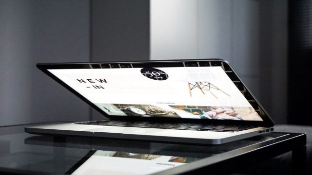 How Responsive Web Design Brings Success To Your Business