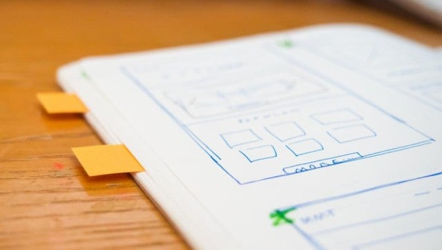 5 Prototyping Tools for Web and Mobile Apps