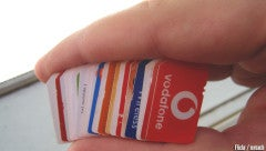 How Silicon Valley's GigSky Has Corralled Silent Roamers SIM Cards