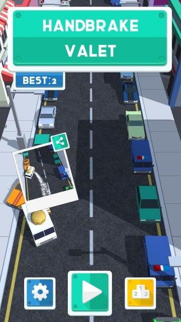 handbrake-valet-app