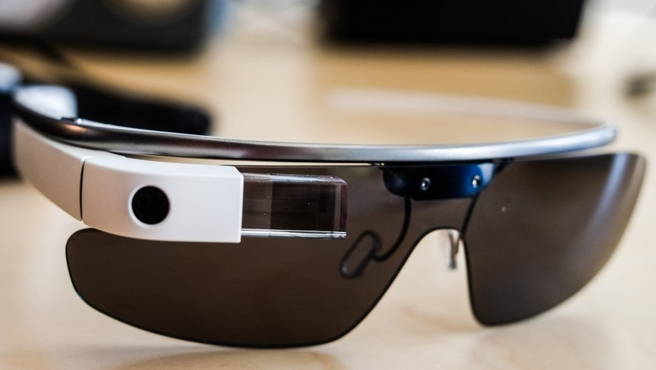 CrowdOptic Launches a New Smart Eye Device
