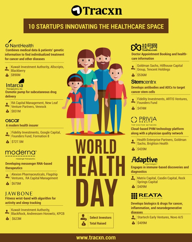 Health-day-2-mb