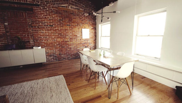 When Should Startups Move Into A Physical Space