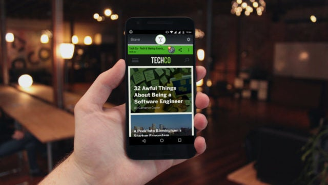 6 Must-Have Android Apps For Entrepreneurs