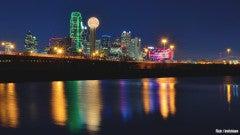 10 Hot Dallas Startups Share the Pros and Cons of Starting Up in Dallas