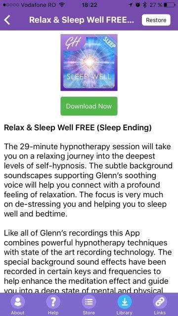 relax-sleep-app
