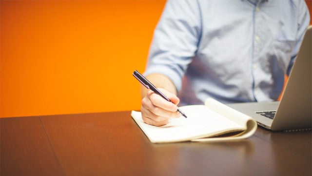 4 Big Tips for Hiring Freelancers for Your Startup