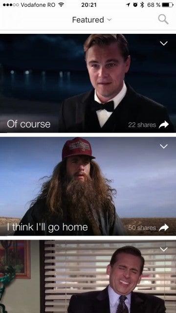 video-meme-app
