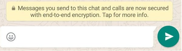 whatsapp-encryption-disclaimer