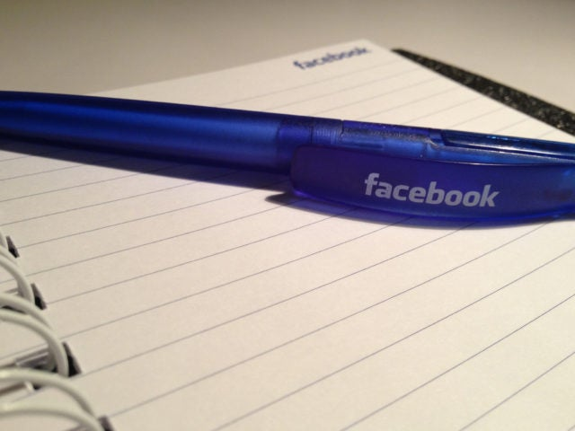 20 Most Popular Social Media Platforms