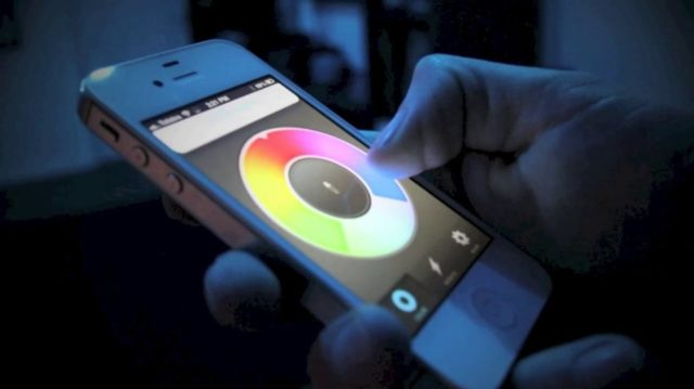 5 Of The Best Home Automation Products - Sublime Technologies
