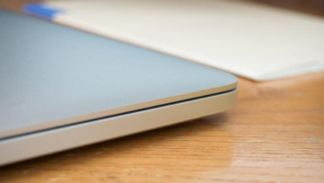 Guide to Convert Your Old MacBook to a Chromebook