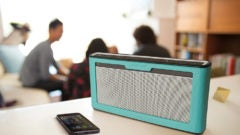 3 Bluetooth Speakers for the Office