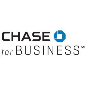 chase-for-business