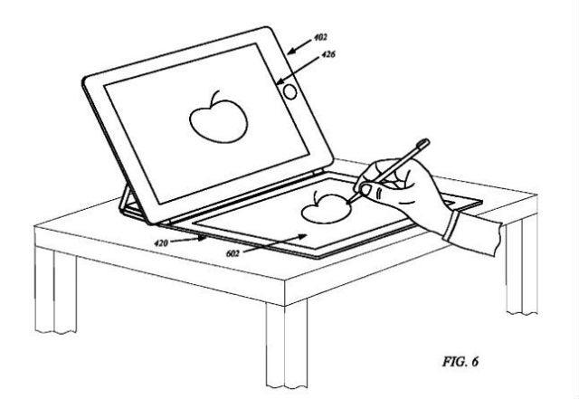 ipad_patent
