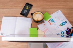 6 Free Digital Marketing Resources For Entrepreneurs