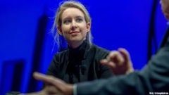 7 Marketing Lessons Your Brand Can Take from Theranos's Struggle