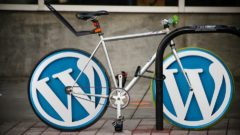 WordPress Plugins You Need Now For Maximum Engagement