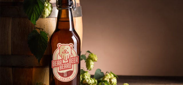 bearbeardbeer