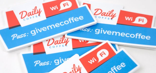 daily-coffee-wifi-stickers-main
